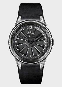 Часы Perrelet Turbine XS Lady A2048-1, фото