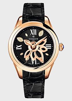 Часы Perrelet Diamond Flower A3032-2, фото