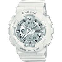 Часы Casio G-Shock BA-110-7A3ER, фото