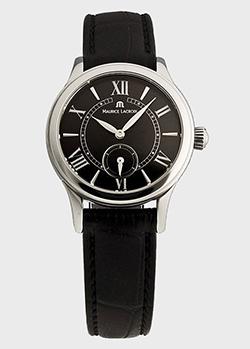 Часы Maurice Lacroix Les Classiques Small Seconds, фото