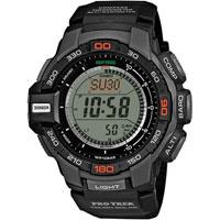 Часы Casio Sport Pro Trek PRG-270-1ER, фото