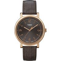 Часы Timex Original Classic Tx2p213, фото