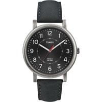 Часы Timex Original Classic Tx2p219, фото