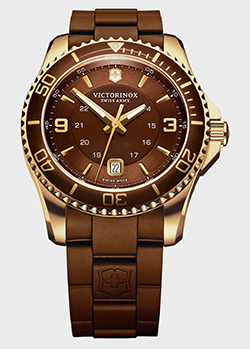 Часы Victorinox Swiss Army Maverick V241608, фото