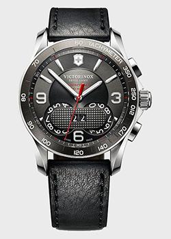 Часы Victorinox Swiss Army Chrono Classic 1/100th V241616, фото