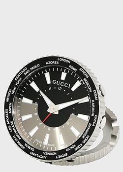 Часы Gucci G-Clock YC210001, фото