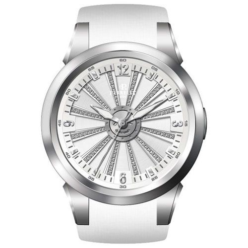 Часы Perrelet Turbine XS Lady A2042-1, фото