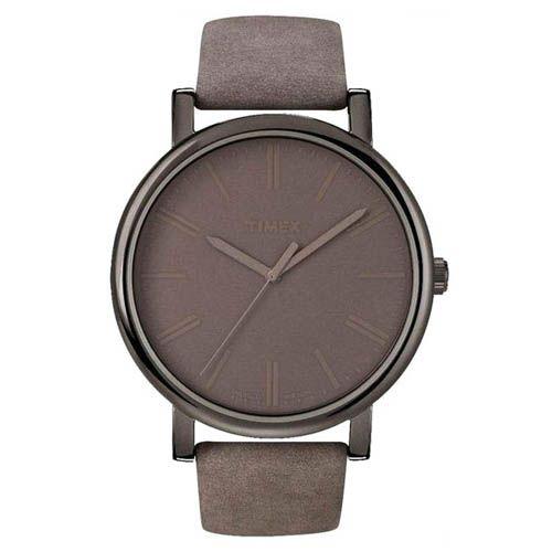 Часы Timex Easy reader Tx2n795, фото