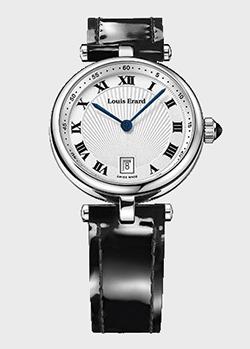 Часы Louis Erard Romance 10800 AA01.BDCA1, фото