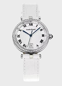 Часы Louis Erard Romance 11810 SE01.BDCB6, фото