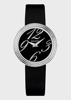 Часы Balmain Opera Round 1371.32.64, фото