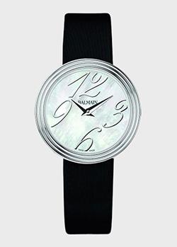 Часы Balmain Opera Round 1371.32.84, фото