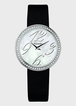 Часы Balmain Opera Round 1375.32.84, фото