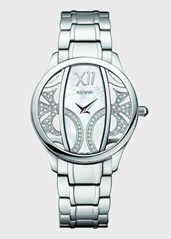Часы Balmain Balmazing 1475.33.82, фото