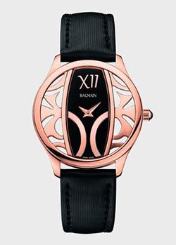 Часы Balmain Balmazing 1479.32.62, фото