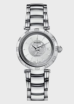 Часы Balmain Balmain classica Lady Automatic 1535.33.16, фото