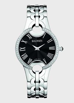 Часы Balmain B-Crazy 1575.33.62, фото