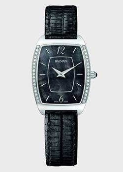 Часы Balmain Arcade Elegance Lady 1715.32.64, фото