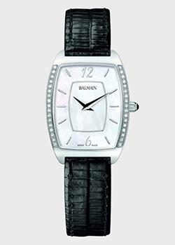 Часы Balmain Arcade Elegance Lady 1715.32.84, фото
