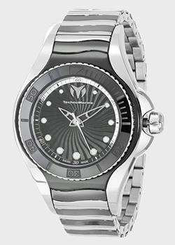 Часы TechnoMarine Blue Manta 213002, фото