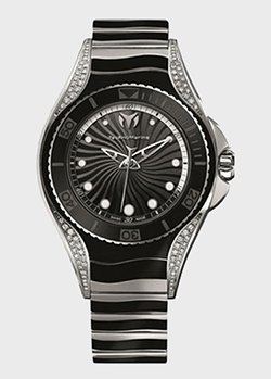 Часы TechnoMarine Blue Manta 213004, фото