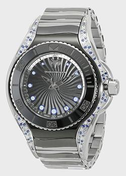 Часы TechnoMarine Blue Manta 213005, фото