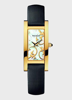 Часы Balmain Miss Balmain RC 2190.30.85, фото