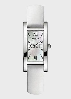 Часы Balmain Miss Balmain RC 2191.22.82, фото
