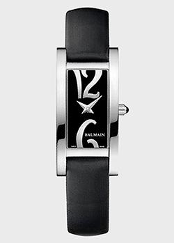 Часы Balmain Miss Balmain RC 2191.30.64, фото