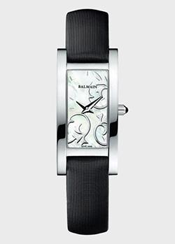 Часы Balmain Miss Balmain RC 2191.30.84, фото