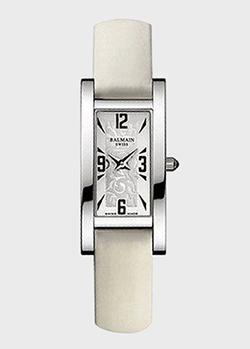 Часы Balmain Miss Balmain RC 2195.22.14, фото