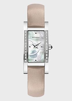 Часы Balmain Miss Balmain RC 2195.51.81, фото