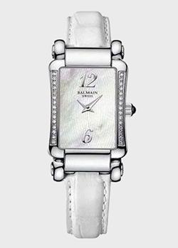 Часы Balmain Jolie Madame 2855.22.82, фото