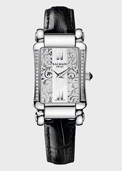 Часы Balmain Jolie Madame 2855.32.12, фото