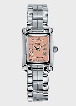 Часы Balmain Elysees 3011.33.92, фото