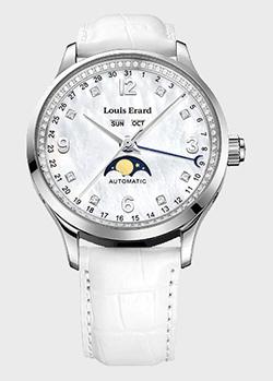 Часы Louis Erard 1931 31218 AD24.BDC19, фото