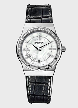 Часы Balmain Balmainia Lady Sport 3595.32.82, фото