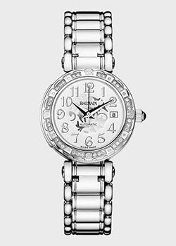 Часы Balmain Balmainia 3775.33.14, фото