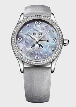 Часы Louis Erard 1931 44204 SE11.BAV01, фото