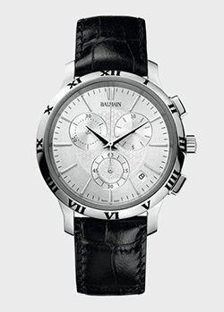 Часы Balmain Classica Chrono 5061.32.26, фото