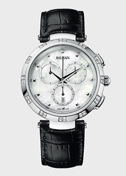 Часы Balmain Classica Chrono 5075.32.86, фото