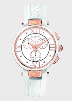 Часы Balmain Balmainia Iconic Chrono Lady 5353.22.22, фото