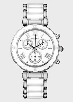 Часы Balmain Balmainia Chrono 5636.33.22, фото