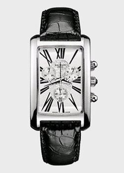 Часы Balmain Elysees XO Chrono 5847.32.12, фото