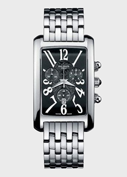 Часы Balmain Elysees XO Chrono 5847.33.64, фото