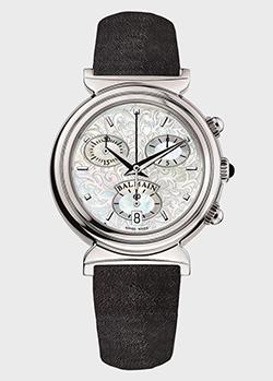 Часы Balmain Madrigal Chrono Lady SL 5871.30.83, фото