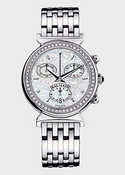 Часы Balmain Madrigal Chrono Lady SL 5875.33.83, фото