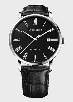 Часы Louis Erard Excellence Date 68233 AA02.BDC29, фото