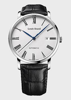 Часы Louis Erard Excellence Date 68235 AA01.BDC62, фото