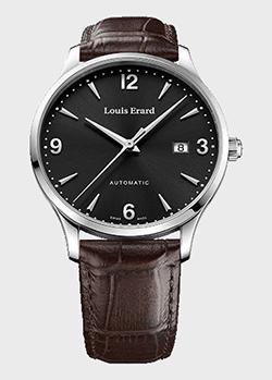 Часы Louis Erard Collection 1931 69219 AA02.BDC82, фото